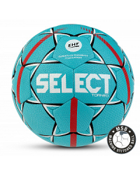 Select Torneo