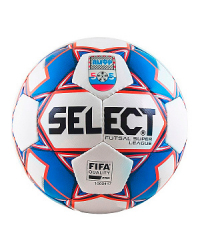 Select Super League АМФР FIFA