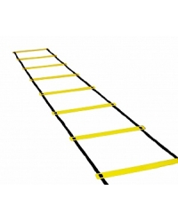 Select Agility Ladder