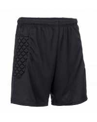 Select Madrid Goalkeeper Shorts II