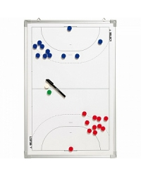 Select Tactics Board-Handball 60x90