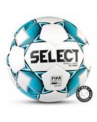 Select Brillant Super FIFA V21