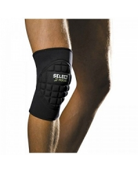Select Knee Support Handball Unisex
