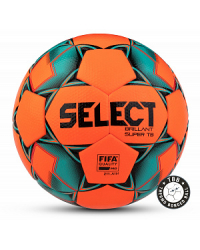 Select Brillant Super FIFA TB