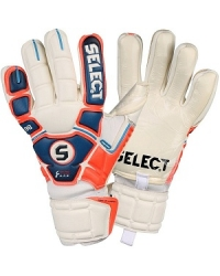 Select 88 Pro Grip