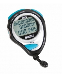 Select Stop Watch Pro