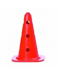 Select Marking Cone
