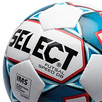 Select Futsal Speed ​​DB